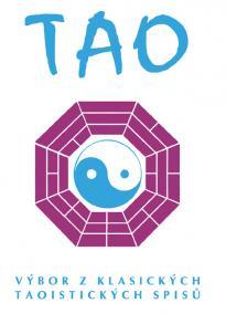 Tao - výbor z klasických spisů