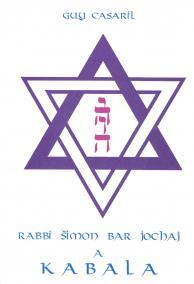 Rabbi Šimon a Kabala
