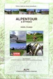 Alpentour a Štýrsko
