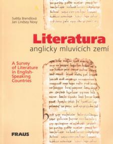 Literatura anglicky mluvících zemí