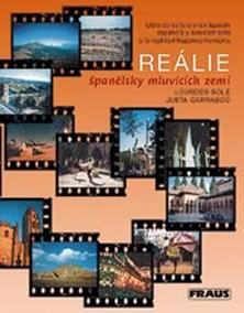 Reálie španielsky mluv. zemí