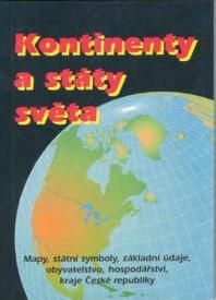 Kontinenty a státy světa