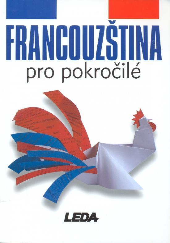 Francouzština pro pokročilé