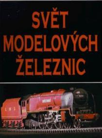 Svět modelových železnic