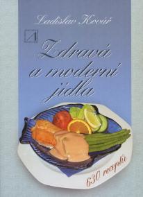 Zdravá a moderná jídla
