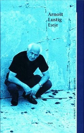 Eseje - Vybrané texty z let 1965 - 2000
