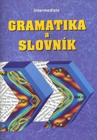 Gramatika a slovník Intermediate
