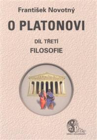 O Platonovi