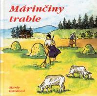 Márinčiny trable