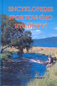 Encyklopedie sportovního rybářství