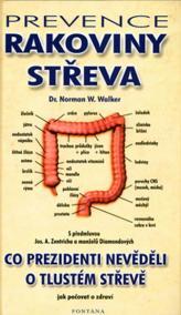 Prevence rakoviny střeva