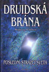 Druidská brána