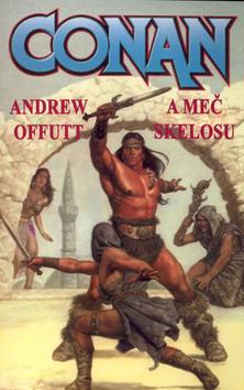 Conan a meč Skelosu