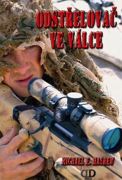 Odstřelovači ve válce