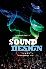 Sound design + CD