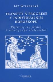 Transity a progrese v individuálním horoskopu