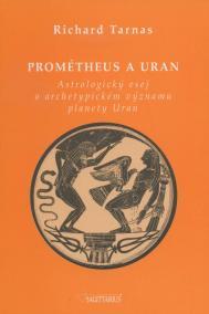 Prométheus a Uran