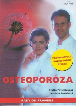 Osteoporóza-rady od pramene