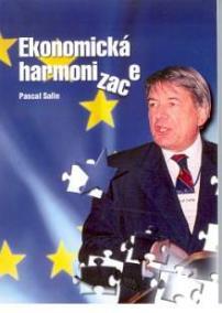 Ekonomická harmonizace