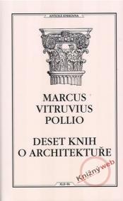 Deset knih o architektuře
