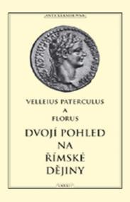 Dvojí pohled na římské dějiny