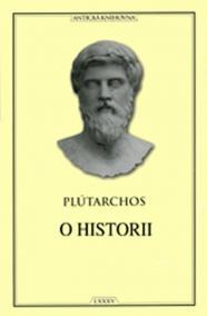 O historii (Antická knihovna)
