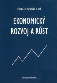 Ekonomický rozvoj a růst