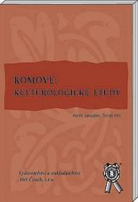 Romové: Kulturologické etudy