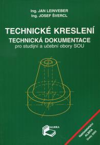 Technické kreslení, technická dokumentace