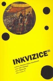 Inkvizice