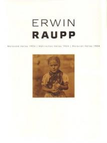 ERWIN RAUPP-MORAVSKÁ HELLAS 1904