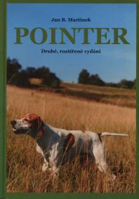 Pointer - 2.vydání