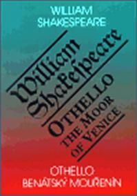 Othello, benátský mouřenín / Othello, the Moor of Venice
