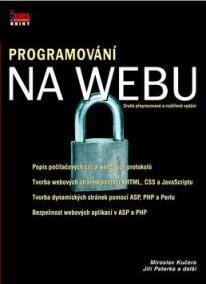 Programování na webu