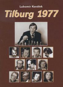 Tilburg 1977