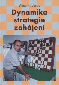 Dynamika strategie zahájení