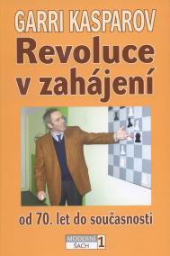 Revoluce v zahájení od 70. let do současnosti