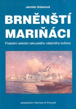 Brněnští mariňáci