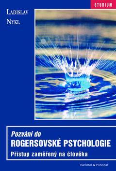 Pozvání do Rogerovské psychologie