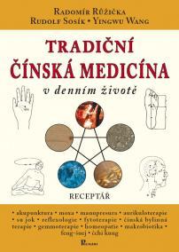 Tradiční čínská medicína v denním životě