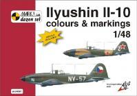 Ilyushin IL-10