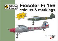 Fieseler Fi 156
