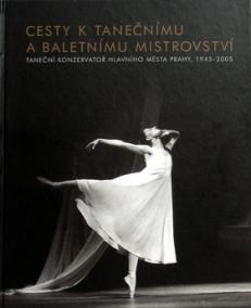 Cesty k tanečnímu a baletnímu mistrovství