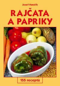 Rajčata a papriky