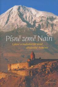 Písně země Nairi