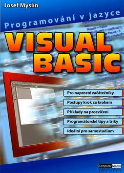 Programování v jazyce VISUAL BASIC