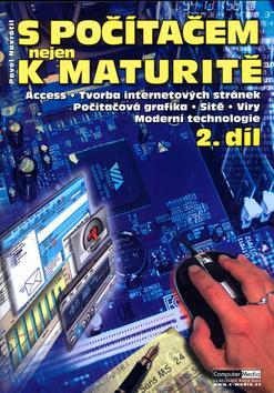 S počítačem nejen k maturitě 2 - 7. vydání