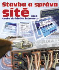 Stavba a správa sítě