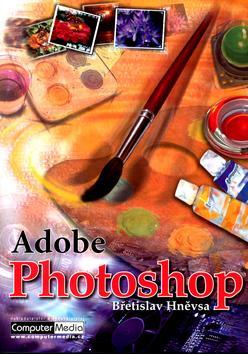 Adobe Photoshop verze 7
