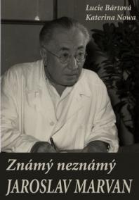 Známý neznámý Jaroslav M...